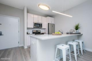 No Security Deposit - Apartments For Rent in Jersey City, NJ - 21