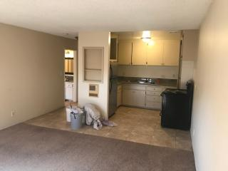 Terrific 1 Bedroom Apartments For Rent In Pacific Beach Ca 94 Home Interior And Landscaping Ologienasavecom
