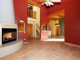 Houses For Rent In Santa Fe Nm 47 Homes Trulia