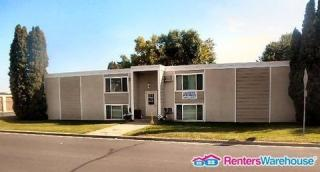 Apartments For Rent in Hutchinson, MN - 11 Rentals | Trulia