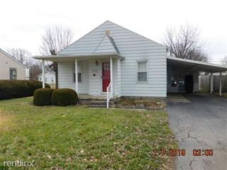 Houses For Rent In Muncie In 100 Homes Trulia