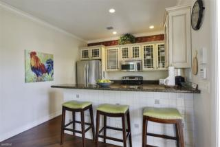 key west furnished long term rentals