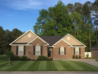 Houses For Rent in Sumter County, SC - 102 Homes | Trulia