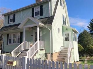 Houses For Rent In Arlington Ma 21 Homes Trulia