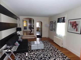 Rooms For Rent In Providence Ri 51 Rooms Trulia