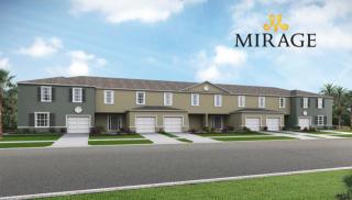 Groovy Daytona Beach Fl Real Estate Homes For Sale Trulia Download Free Architecture Designs Pushbritishbridgeorg