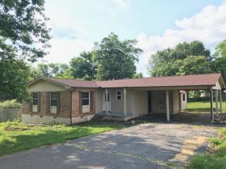 Houses For Rent in Cookeville, TN - 29 Homes | Trulia