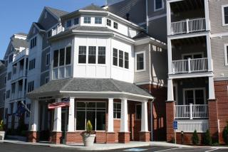 Apartments For Rent in Easton, MA - 19 Rentals | Trulia