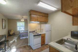 Apartments Near Francis Marion University 1 Rentals Trulia