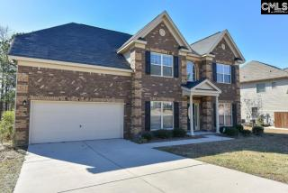 Houses For Rent In Lexington Sc 57 Homes Trulia