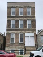 3210 S May St 2r Chicago Il