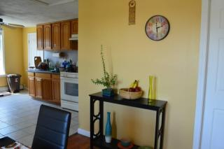 Rooms For Rent In East Providence Ri 1 Rooms Trulia