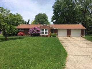 Apartments For Rent in North Canton, OH - 149 Rentals   Trulia