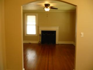 1 Bedroom Apartments For Rent In Greenville Sc 310 Rentals Trulia