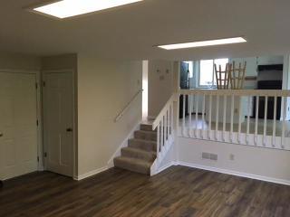 Apartments For Rent In 43221 58 Rentals Trulia
