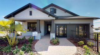 34609 Real Estate Homes For Sale Trulia