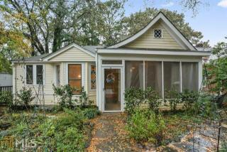 Houses For Rent In College Park Ga 107 Homes Trulia
