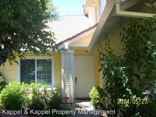 Houses For Rent In Fairfield Ca 36 Homes Trulia