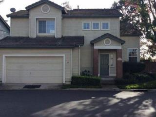 Houses For Rent in Elk Grove, CA - 68 Homes | Trulia