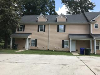 Houses For Rent in Conyers, GA - 62 Homes | Trulia