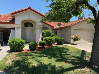 Houses For Rent in Bullard