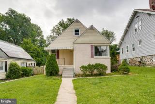 Houses For Rent in Baltimore, MD - 832 Homes | Trulia