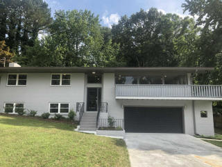 House For Rent House For Rent Chattanooga Tn