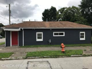 Houses For Rent in Louisville, KY - 426 Homes | Trulia