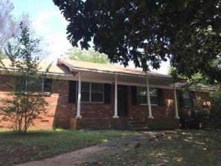 Houses For Rent In Huntsville Al 124 Homes Trulia