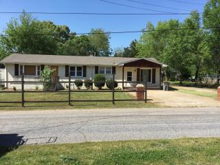 Houses For Rent in powdersville, SC - 36 Homes   Trulia