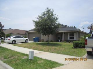 Houses For Rent in Jacksonville, FL - 1,110 Homes | Trulia