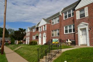 Pet Friendly Apartments For Rent In Overbrook Philadelphia Pa 22