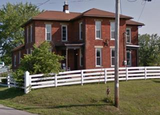 Apartments For Rent in New Albany, OH - 11 Rentals   Trulia