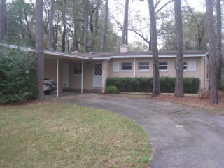 Houses For Rent in Gainesville, FL - 141 Homes | Trulia