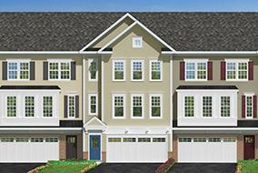 The Wyndham Plan, Marlton, NJ 08053 - 3 Bed, 2 Bath Single-Family Home - 11  Photos | Trulia