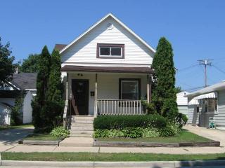 3 Bedroom Apartments For Rent in Racine, WI - 15 Rentals | Trulia