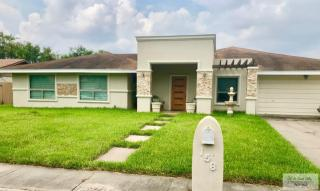 Houses For Rent In Brownsville Tx 27 Homes Trulia