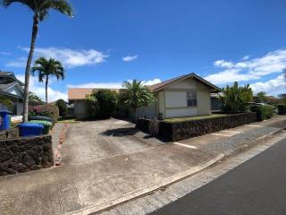 Apartments For Rent In Mililani Hi 89 Rentals Trulia