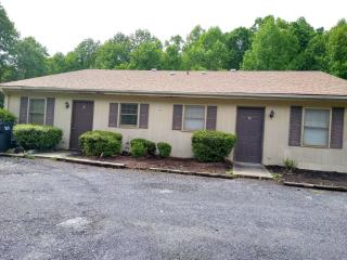 Apartments For Rent In Amherst County Va 14 Rentals Trulia