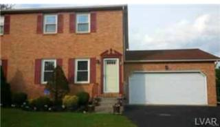 Houses For Rent in Easton, PA - 40 Homes | Trulia