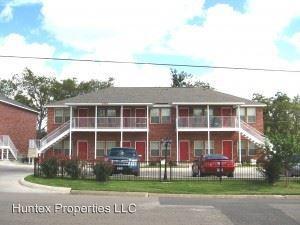 Apartments For Rent In Commerce Tx 28 Rentals Trulia