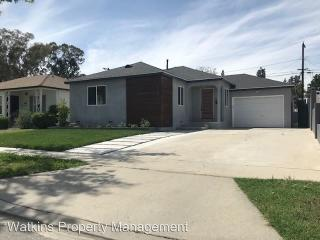 Fabulous 3 Bedroom Houses For Rent In Lakewood Ca 10 Homes Trulia Download Free Architecture Designs Lukepmadebymaigaardcom