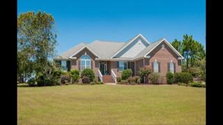 Houses For Rent in Wilmington, NC - 138 Homes | Trulia