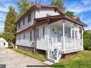 Houses For Rent in Upper Chichester, PA - 17 Homes | Trulia