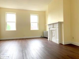 1 Bedroom Apartments For Rent in Greenpoint