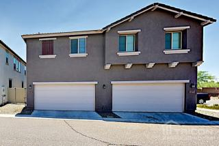 Houses For Rent in Peoria, AZ - 175 Homes | Trulia
