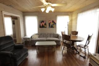 Victoria, TX Apartments For Rent - 32 Rentals | Trulia