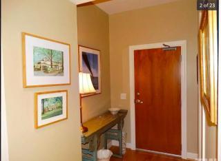 Pet Friendly Apartments For Rent in Chapel Hill, NC - 96 Rentals