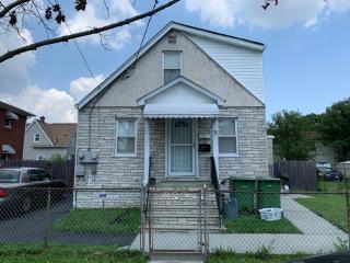 Apartments For Rent in Linden, NJ - 52 Rentals | Trulia