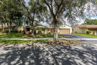 Houses For Rent in Fort Lauderdale, FL - 1,056 Homes | Trulia